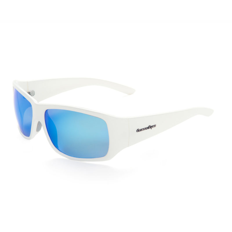 oe3024tr90PC_hollywood_mattewhitesmokeblue